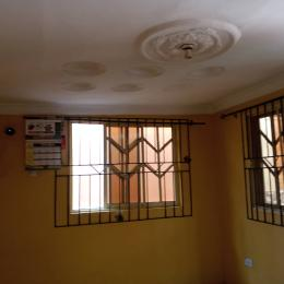 1 bedroom mini flat  Mini flat Flat / Apartment for rent Bako, wire and cable area Apata Ibadan Oyo