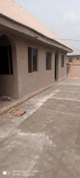Flat / Apartment for sale Ajibode ui Road Ajibode Ibadan Oyo