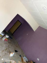 1 bedroom Mini flat for rent Elebu Area, Oluyole Extension Ibadan Oyo