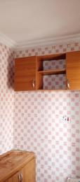 1 bedroom mini flat  Self Contain Flat / Apartment for rent Akobo ojurin elewuro estate Akobo Ibadan Oyo
