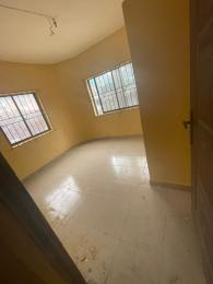 1 bedroom mini flat  Mini flat Flat / Apartment for rent Igboelerin Iba Ojo Lagos