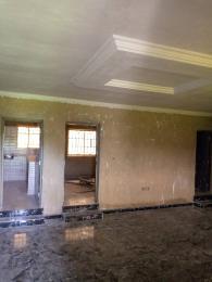 1 bedroom mini flat  Mini flat Flat / Apartment for rent Agara estate off tipper garage Akala Express Ibadan Oyo