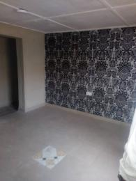1 bedroom mini flat  Flat / Apartment for rent America quarters,yidi Agodi Ibadan Oyo