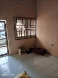1 bedroom mini flat  Mini flat Flat / Apartment for rent Basorun Estate Basorun Ibadan Oyo