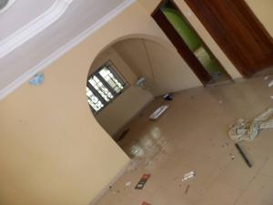 1 bedroom mini flat  House for rent Bada opposite general gas Akobo Ibadan Oyo