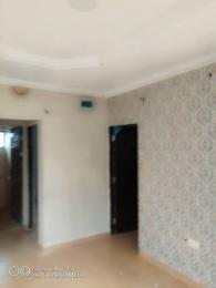 1 bedroom mini flat  Mini flat Flat / Apartment for rent Omi Area Apata Ibadan Oyo