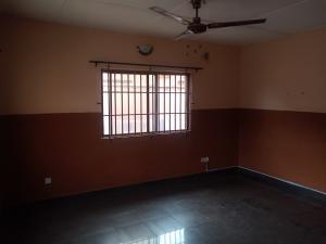 1 bedroom mini flat  Mini flat Flat / Apartment for rent Lagelu estate felele Challenge Ibadan Oyo