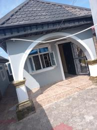 1 bedroom Mini flat for rent Wire And Cable Area Apata Ibadan Oyo