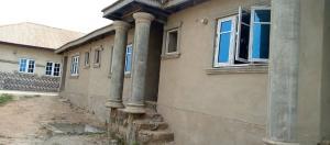 Blocks of Flats for rent Olonde Ologuneru Ibadan Eleyele Ibadan Oyo
