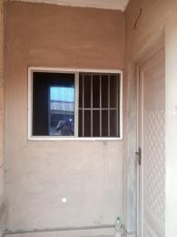 1 bedroom mini flat  Blocks of Flats House for rent Onireke GRA Ibadan north west Ibadan Oyo