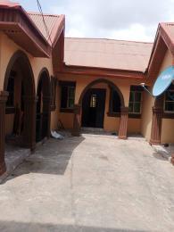 1 bedroom Mini flat for rent Akinyemi Ring Rd Ibadan Oyo