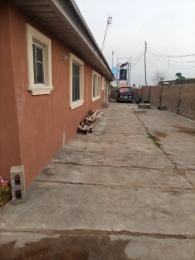1 bedroom Mini flat for rent Harmony Estate In Ologuneru Eleyele Ibadan Oyo