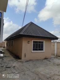 1 bedroom mini flat  Mini flat Flat / Apartment for rent Iletuntun after nihort school  Idishin Ibadan Oyo