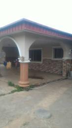 1 bedroom mini flat  Mini flat Flat / Apartment for rent Johnson awe after sharp corner  Oluyole Estate Ibadan Oyo