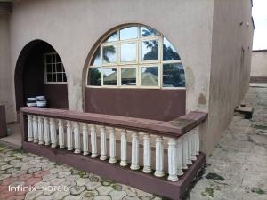 1 bedroom mini flat  Mini flat Flat / Apartment for rent Kolapo Ishola Gra In Akobo Akobo Ibadan Oyo