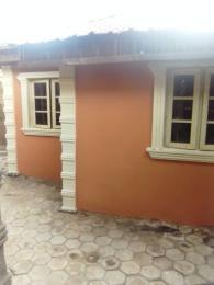 1 bedroom mini flat  Mini flat Flat / Apartment for rent Kolefunmi,akala way  Akobo Ibadan Oyo