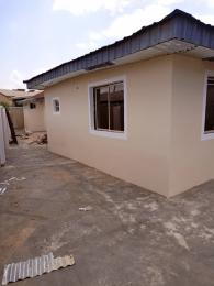1 bedroom mini flat  Mini flat Flat / Apartment for rent Opposite bravo oil,Kuola off Akala express  Akala Express Ibadan Oyo