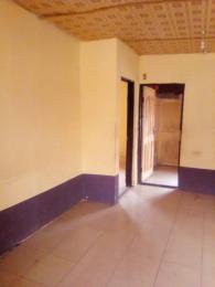 1 bedroom mini flat  Mini flat Flat / Apartment for rent Kuola  Akala Express Ibadan Oyo