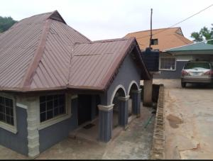 1 bedroom mini flat  Mini flat Flat / Apartment for rent Mechanic village  Eleyele Ibadan Oyo