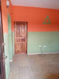 2 bedroom Self Contain Flat / Apartment for rent Kara, Sabo, Sagamu Ogun