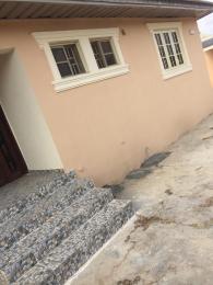Flat / Apartment for rent Elebu Ibadan Oyo