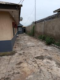 1 bedroom mini flat  Mini flat Flat / Apartment for rent Omolayo Area Akobo Ibadan Oyo