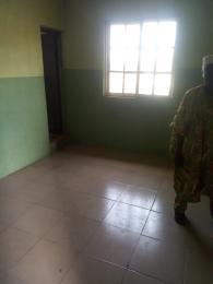 1 bedroom mini flat  House for rent Alapere Str Alapere Ketu Lagos