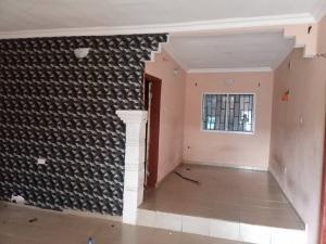 1 bedroom Mini flat for rent Oke Alapata Area Alakia Ibadan Oyo