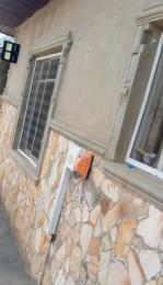 1 bedroom Mini flat for rent Igbo Oloyin Area Ojoo Ibadan Oyo