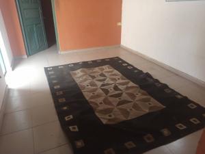 1 bedroom mini flat  Mini flat Flat / Apartment for rent Old Bodija Estate Ibadan Oyo