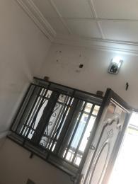2 bedroom Self Contain Flat / Apartment for rent Balufon, Area command. Sagamu Ogun