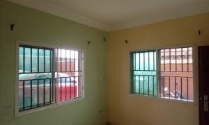 1 bedroom Mini flat for rent Taska Area Akala Express Ibadan Oyo