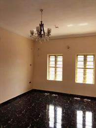 1 bedroom mini flat  Mini flat Flat / Apartment for rent - Ibeju-Lekki Lagos