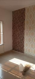 1 bedroom Mini flat for rent Abijo Ajah Lagos
