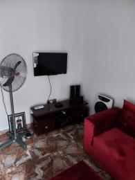 1 bedroom Mini flat for rent Awoyaya Ajah Lagos