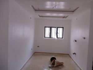 1 bedroom Mini flat for rent Peninsula Estate Ajah Lagos