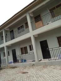 1 bedroom Flat / Apartment for rent Badore Ajah Lagos