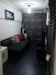 Mini flat Flat / Apartment for sale Toyin street Ikeja Lagos