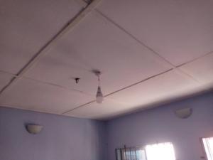 1 bedroom Mini flat for rent Academy Along Iwo Road Iwo Rd Ibadan Oyo