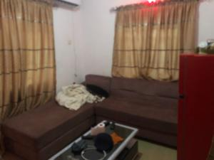 1 bedroom Flat / Apartment for rent Oshilaja Off Tipper Garage Akala Express Ibadan Oyo