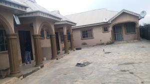 1 bedroom Mini flat for rent Bayeku Igbogbo Ikorodu Lagos