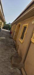 1 bedroom Mini flat for rent Olawale Jacob, Macaulay Igbogbo Ikorodu Lagos
