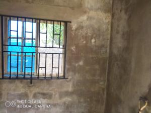 1 bedroom mini flat  Mini flat Flat / Apartment for rent MACAULAY (IYA JOLLO) Igbogbo Ikorodu Lagos