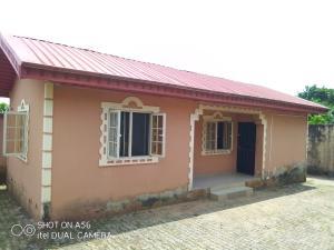 1 bedroom mini flat  Mini flat Flat / Apartment for rent FREEDOM ESTATE Igbogbo Ikorodu Lagos