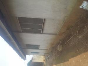 1 bedroom mini flat  House for rent 2, Ade Ibrahim Street  Egbeda Alimosho Lagos