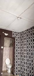 1 bedroom mini flat  Mini flat Flat / Apartment for rent Accord str, Macaulay Igbogbo Ikorodu Lagos