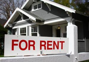 1 bedroom mini flat  Self Contain Flat / Apartment for rent At Ire Akari Street Adjacent Alakara Junction Oke Aro Akure Ondo