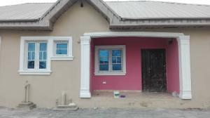 1 bedroom Mini flat for rent Macaulay Igbogbo Ikorodu Lagos