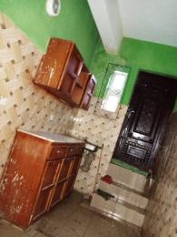 1 bedroom mini flat  Blocks of Flats House for rent Behind owu crown hotel , monatan  Ibadan Oyo