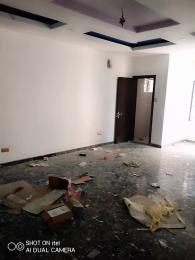 1 bedroom mini flat  Mini flat Flat / Apartment for rent Thera anex estate Sangotedo Ajah Lagos